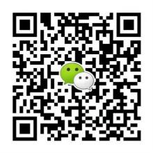 上海所有大路考试科目三考场实景教程