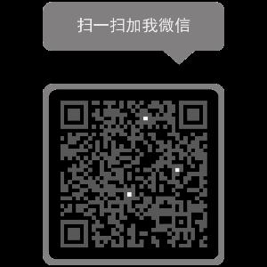C1手动档优惠班+科目二/科目三+30学时+4500元