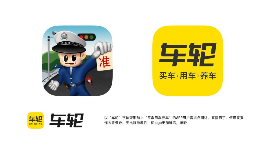 车轮app提醒  北京9月1号新交规执行,广大车友群起怒赞新交规